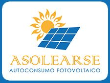 Asolearse-banner-proyecto